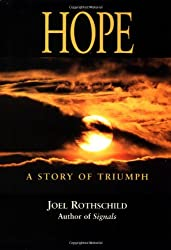 Hope: A Story of Triumph