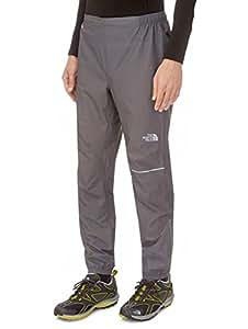 Jogging Pant Men THE NORTH FACE Storm Stow Jogging Pants