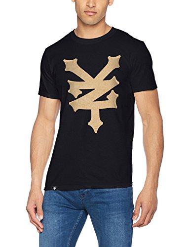 zoo-york-corning-maglietta-uomo-black-large