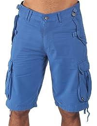 Bench Larklane H Short pour homme