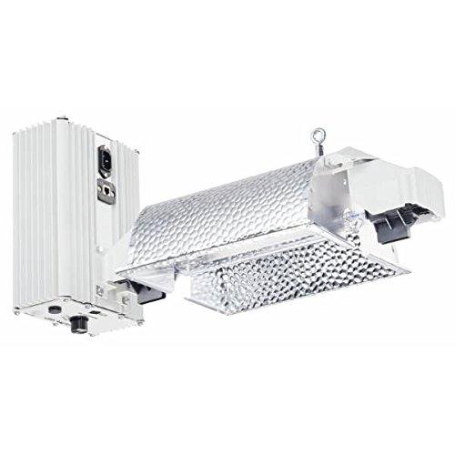 Lampe Indoor Gavita Pro 1000 W E-Series (intensité variable)