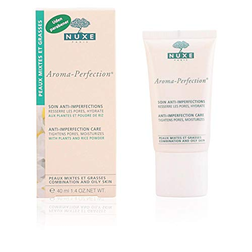 Nuxe Tratamiento Anti-Imperfecciones Aroma-Perfection