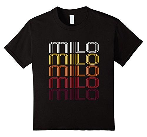kids-milo-retro-wordmark-pattern-vintage-style-t-shirt-12-black