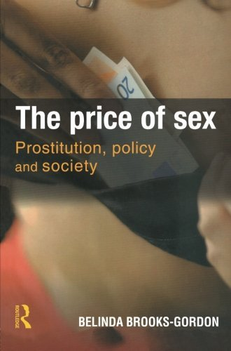 prostitution: sexual intercourse and victoria carson essay Prostitution: sexual intercourse and victoria carson essay sample published by admin on december 2, 2017 prostitution has been around for several 100s of old ages  nevertheless more late it has become a world-wide phenomenon.