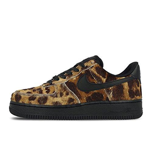 Nike, Sneaker donna Multicolore