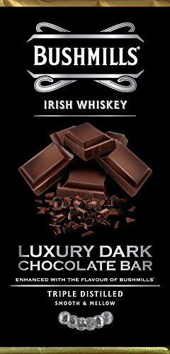 bushmills-dark-chocolate-irish-whiskey-bar-90g