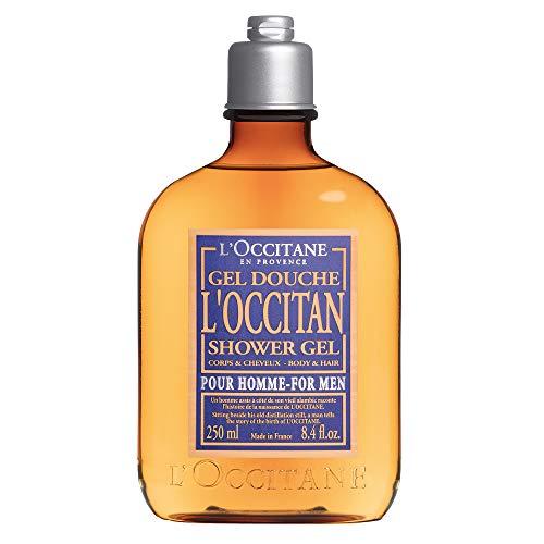 """.""""L'Occitan"""