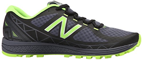 New Balance Vazee Summit Chaussure Course Trial - AW16 Black