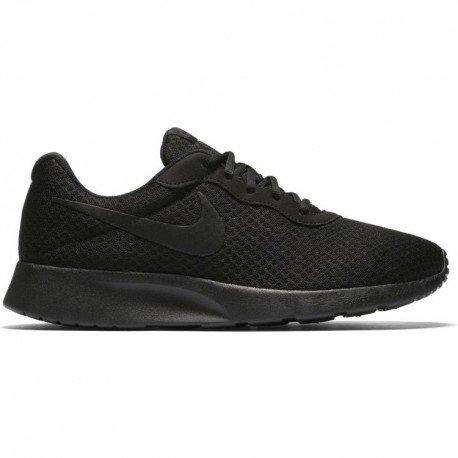 Da Scarpe – Fitness Adulto Nike Tanjun Unisex 6R5wZPqZEx