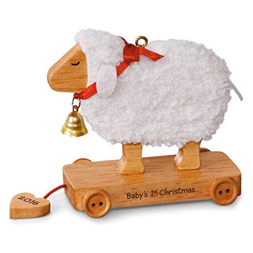 hallmark-biglietto-d-auguri-little-lamb-bambino-primo-natale-ornament-baby-milestones