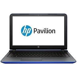HP Pavilion 15-ab271sa 15.6