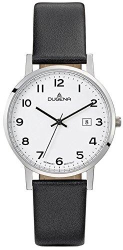 Reloj Dugena para Hombre 4460737