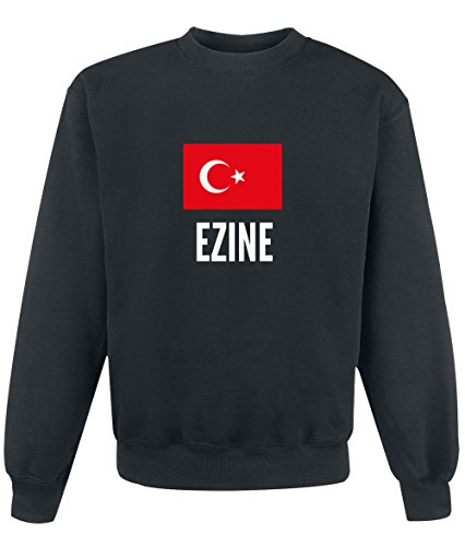 sweatshirt-ezine-city-black