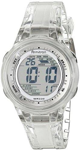 da-donna-armitron-sport-45-7051clr-digital-trasparente-in-orologio-da