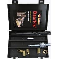 BaerFix® Gewindereparatur-Satz M 4 x 0,7 - ECO