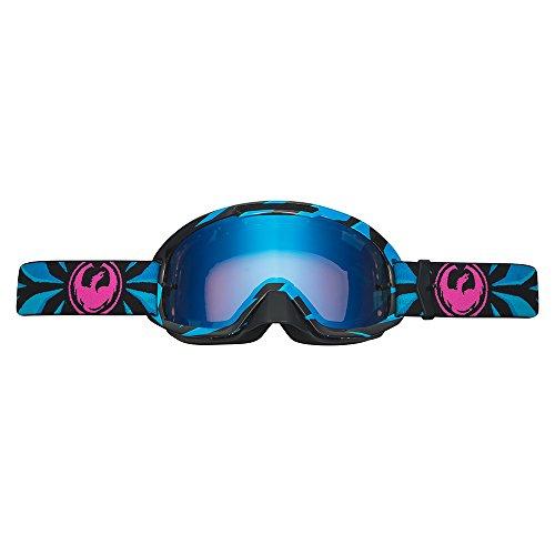dragon-alliance-factor-unisex-mdx2-goggles-eyewear-blue-steel-one-size-by-dragon-alliance