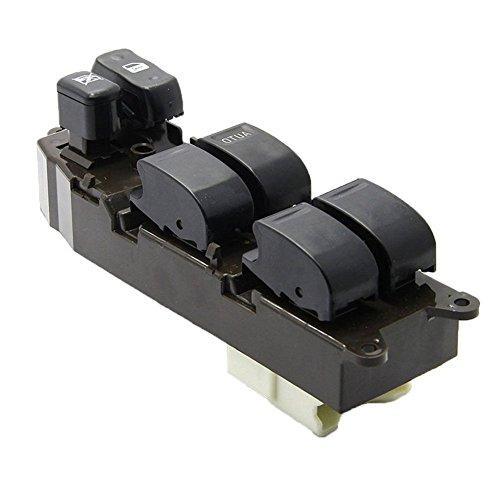 NNAA 84820-60130 Interrupteur de lève-vitre pour Land Cruiser 100