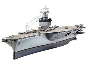 Revell 1:720 Scale U.S.S. Enterprise