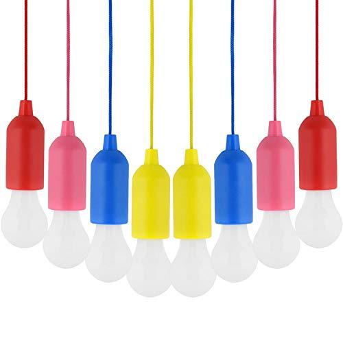 Licht & Beleuchtung Mini Led Schreibtisch Lampe Hohe Lumen Flimmern-freies 4 Leds Tisch Lampe Eye-schutz Tisch Licht Aaa Batterie Powered Schreibtisch Lampe #22 Bestellungen Sind Willkommen. Schreibtischlampen