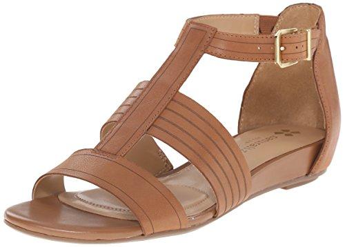 naturalizer-womens-longing-wedge-sandal-tan-9-w-us