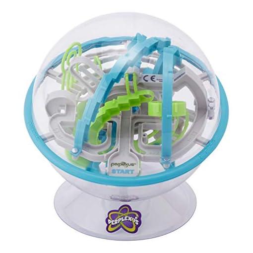 Spin-Master-6022079-Perplexus-Geschicklichkeitsspiele