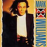 Mark Williams ZNZ