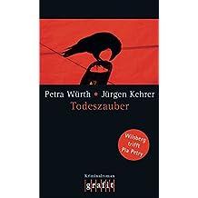 Todeszauber: Wilsberg trifft Pia Petry