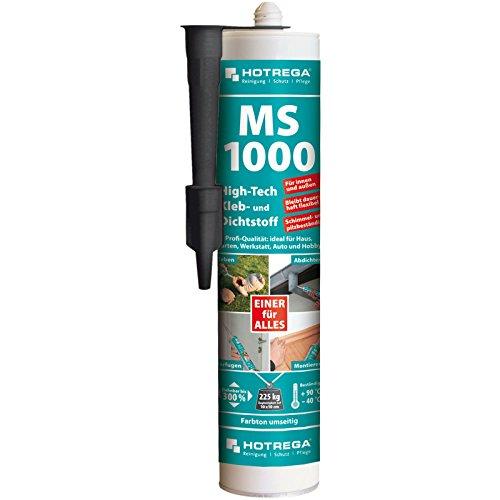 hotrega-ms-1000-mastic-pour-collage-et-tanchit-290ml-noir
