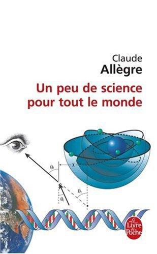 """<a href=""""/node/617"""">Un peu de science pour tout le monde</a>"""