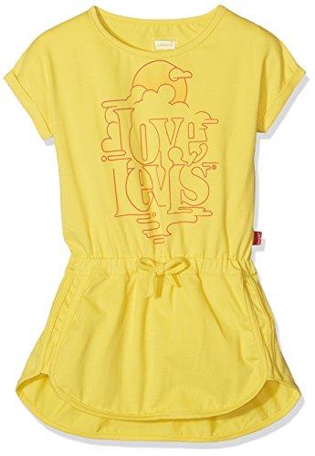 Levi's Dress, Vestido para Niños Levi's