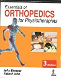 #9: Essentials of Orthopedics for Physiotherapists