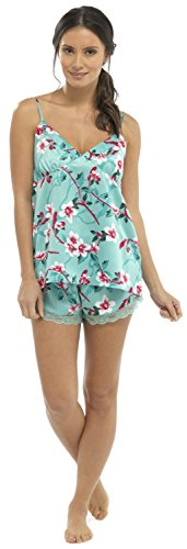 wolf-harte-ladies-satin-printed-shorts-and-vest-pyjama-set-aqua-12-14