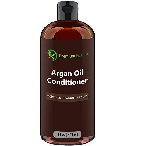 premium-nature-apres-shampoing-a-lhuile-dargan-cheveux-repare-les-cheveux-abimes-hydrate-previent-le