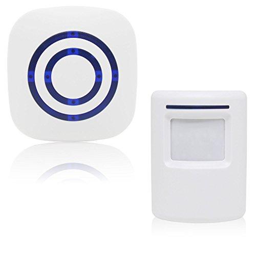 xcellent-global-drahtloser-auffahrt-alarm-infrarot-sensor-heim-sicherheit-turklingel-alarm-mit-steck