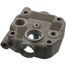 Febi-Bilstein 21068 -  Testata, Compressore Aria