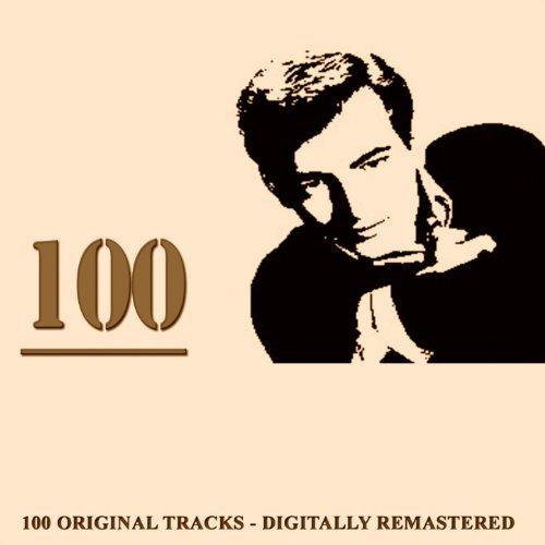100 (Remastered) (Bobby Mp3 Darin)