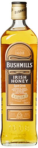 bushmills-irish-honey-spirit-drink-likor-1-x-07-l