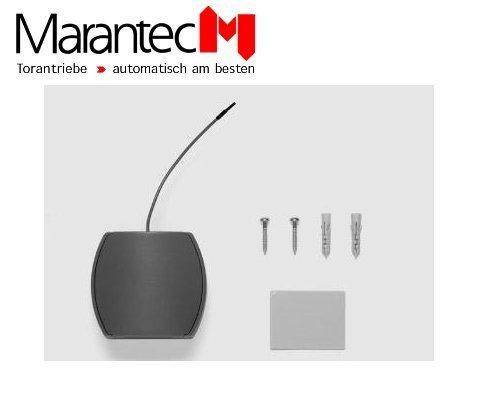 Marantec D343 868 Empfänger, Torantrieb Torantriebe Empfänger
