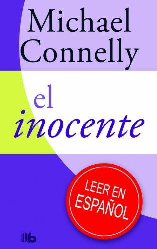 el-inocente-campana-verano-2012-b-de-bolsillo