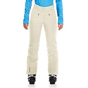 Maier Sports Damen Allissia Skihose