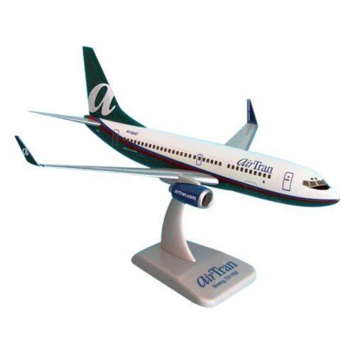 boeing-737-700-air-tran-ww-1200