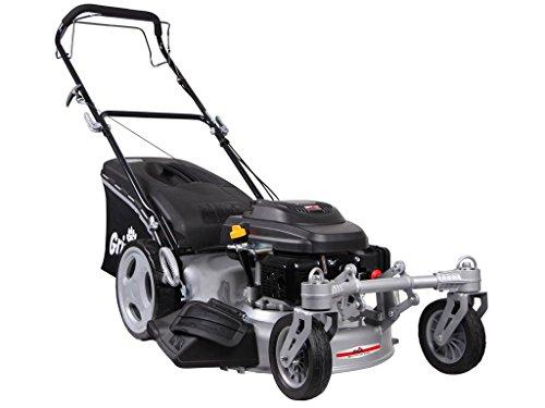 grizzly-tondeuse-a-gazon-a-essence-brm51-159-a-qhv-tondeuse-a-moteur
