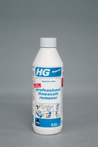 hg-cal-removedor-500ml