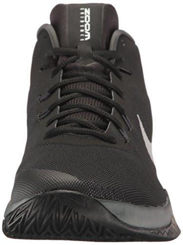 Nike Tennisshirt Herren Mehrfarbig