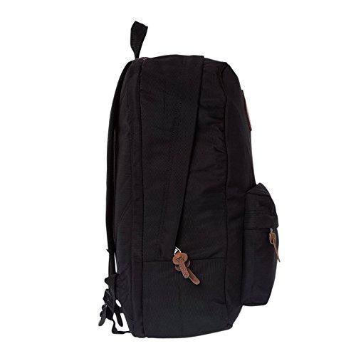 Vans Old Skool Plus Backpack Mochila ... 72b0210228c