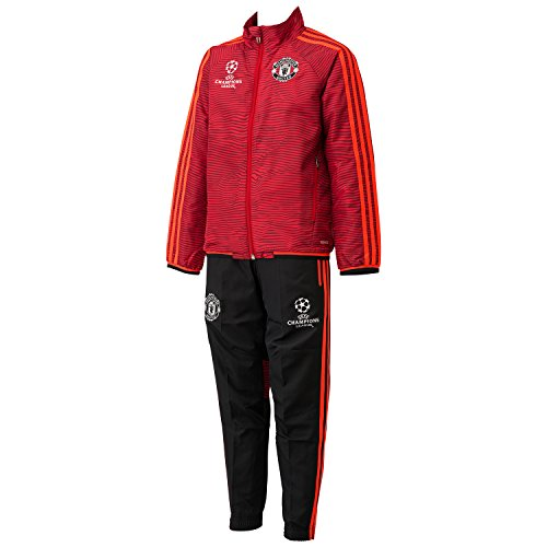 adidas-manchester-united-garcon-ucl-presentation-combinaison-dentrainement-14-ans-multicolore-scarle