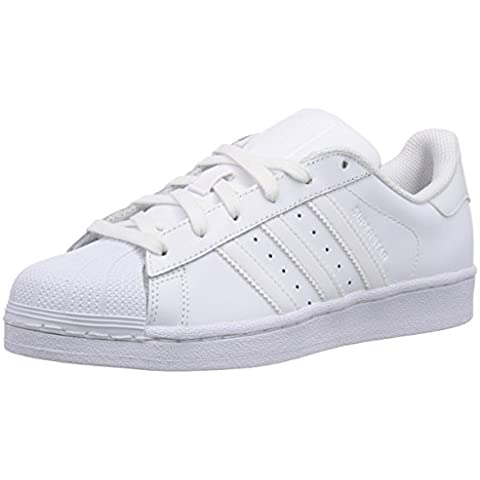 adidas Superstar Foundation, Sneakers,