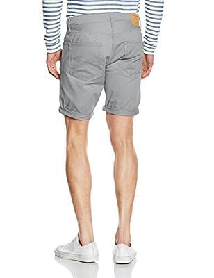 Jack & Jones Men's Rick Shorts