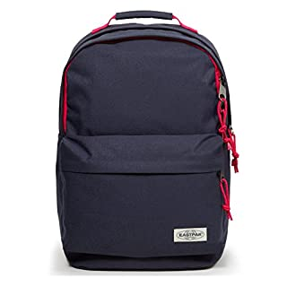 EASTPAK Chizzo M Rucksack Re-Fill Navy