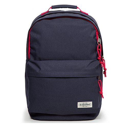 Large selection Eastpack